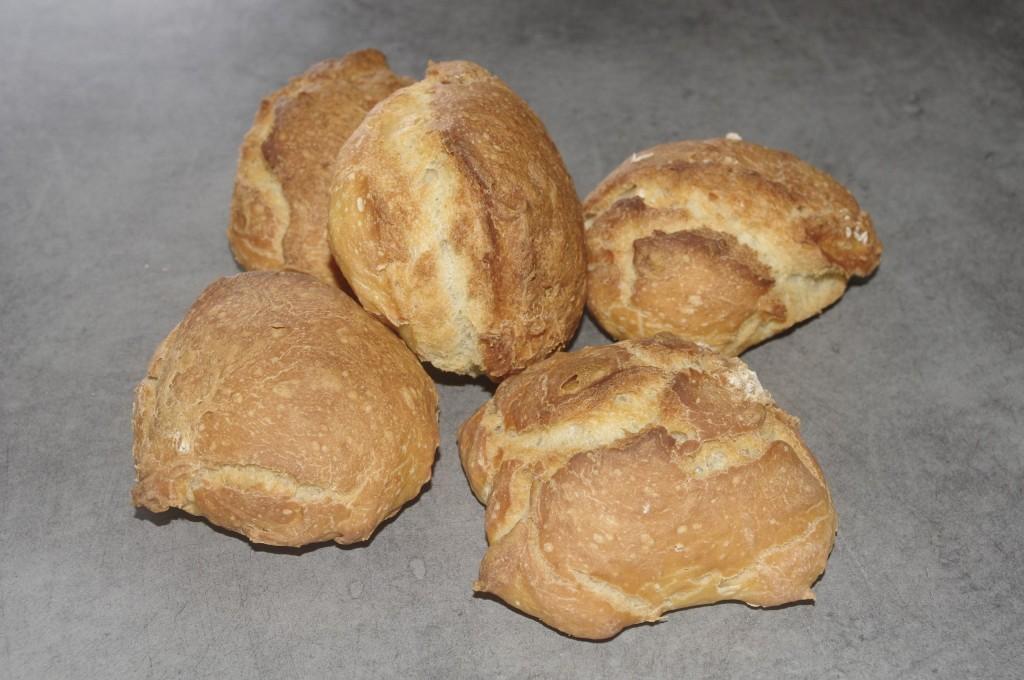 Le pain sans pétrissage dans Pains pain-ss-petrissage